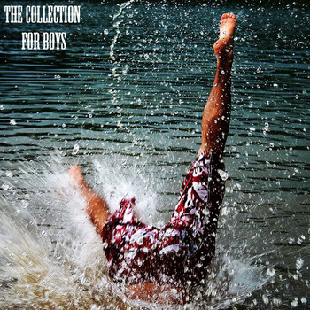 Various Artists - The Collection for Boys