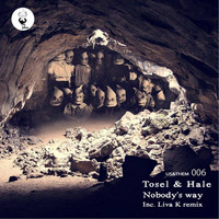 Tosel & Hale - Nobody's Way