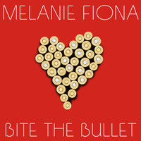 Melanie Fiona - Bite The Bullet