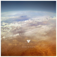 Flight Facilities - Down To Earth (Remixes)