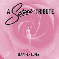 Jennifer Lopez - A Selena Tribute: Como La Flor / Bidi Bidi Bom Bom / Amor Prohibido / I Could Fall In Love / No Me Queda Mas