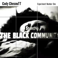 Cody ChesnuTT - Experiment Number One