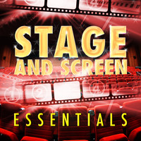 Original Cast Recording - Stage and Screen Essentials