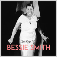 Bessie Smith - The Best of Bessie Smith