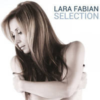 Lara Fabian - Selection