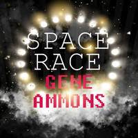 Gene Ammons - Space Race
