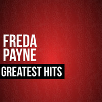 Freda Payne - Freda Payne Greatest Hits (Rerecorded)