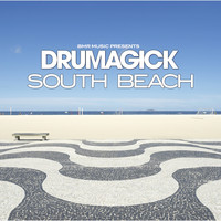 Drumagick - South Beach
