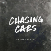 Sleeping At Last - Chasing Cars