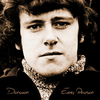 Donovan - Every Reason