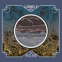 Lonely The Brave - Oceana