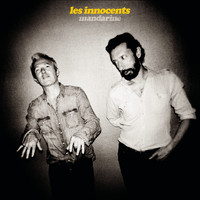 Les Innocents - Harry Nilsson