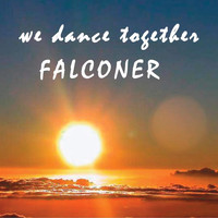 Falconer - We Dance Together