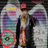 Trinity - God Is King - Warning