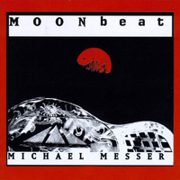Michael Messer - Moonbeat