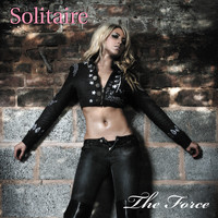 Solitaire - The Force (Remastered)
