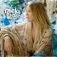 Meja - Bohemian Behaviour