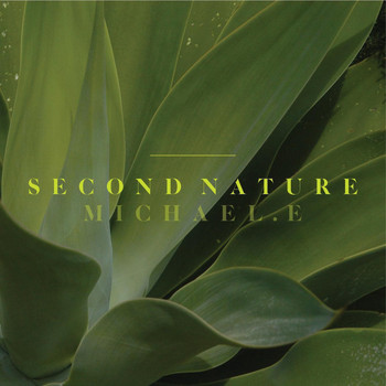 Michael e - Second Nature
