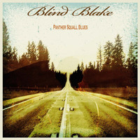 Blind Blake - Panther Squall Blues