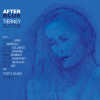 Tierney Sutton - After Blue
