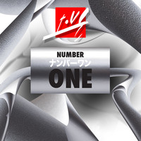 Tove Styrke - Number One