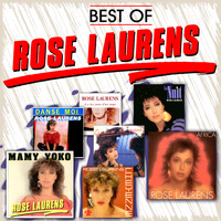 Rose Laurens / - Best of Rose Laurens