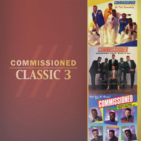 Commissioned - Classic 3