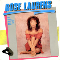 Rose Laurens / - Rose Laurens