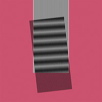 Hot Chip - Why Make Sense? (Deluxe Edition)