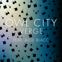 Owl City - Verge
