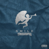 Youssoupha - Smile (Explicit)