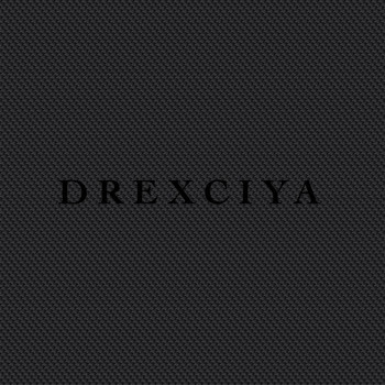 Drexciya - Black Sea / Wavejumper Aqualung Versions