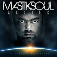 Mastiksoul - Legend