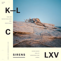 Kara Lis Coverdale and LXV - Sirens
