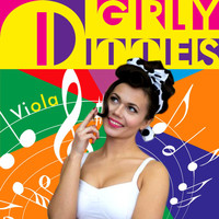 Viola - Girly Ditties