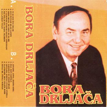 Bora Drljaca - 0004427440_350