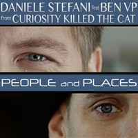 Daniele Stefani - People And Places