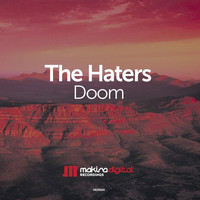 The Haters - Doom