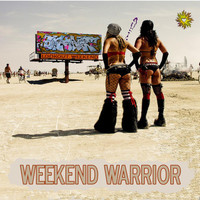 Skynet - Weekend Warrior
