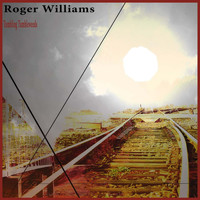 Roger Williams - Tumbling Tumbleweeds