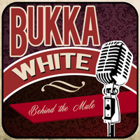 Bukka White - Behind the Mule