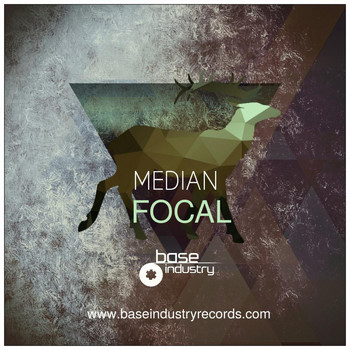 Focal - Median
