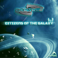 Biocycle - Citizens of the Galaxy