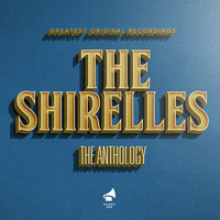 The Shirelles - The Anthology