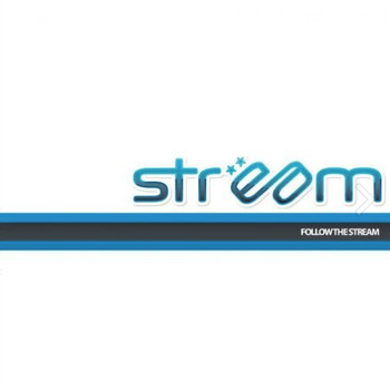 Stream - Follow the Stream