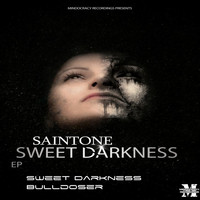 Saintone - Sweet Darkness EP