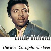 Little Richard - The Best Compilation Ever