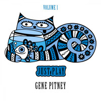 Gene Pitney - Just Play, Vol. 1
