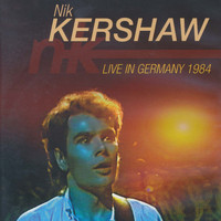 Nik Kershaw - Live in Germany 1984