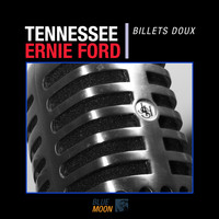 Tennessee Ernie Ford - Gaily the Troubadour